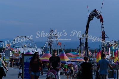 NC Mountain Fair-20130911-0030