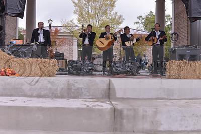 Plaza Stage_JM (1)