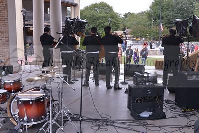 Plaza Stage_JM (6)