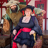 Ren Faire - 5 Apr 2014