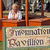 All the information you need at the Ren Faire - 23 May 2010