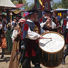 Ren Faire - 8 April 2012