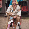 Ren Faire - 22 May 2011