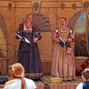 Ren Faire - 23 May 2010