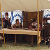Ren Faire - 9 May 2010