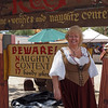 NC-17 at the Ren Faire - 23 May 2010