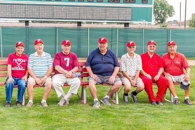 Fairfax Old Timers Game-836