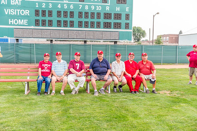Fairfax Old Timers Game-838
