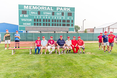 Fairfax Old Timers Game-839