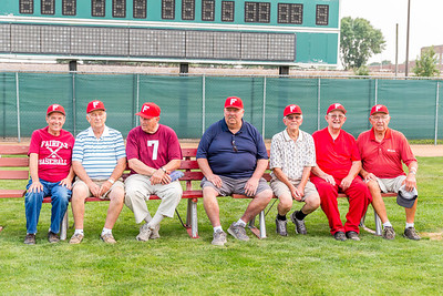 Fairfax Old Timers Game-834
