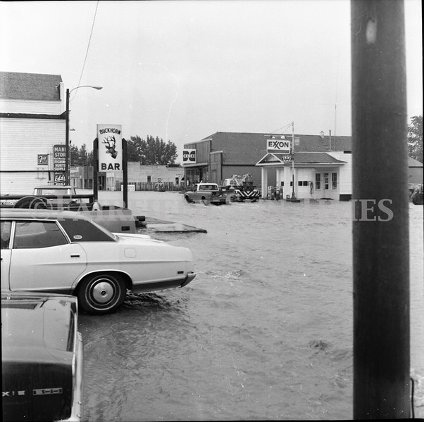 FF Sun Times 1975 Augusta and Sun RIver Flooding_20151112_0028