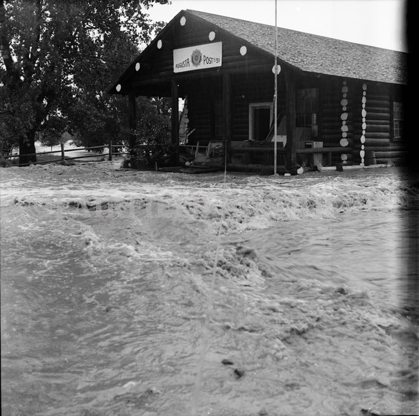 FF Sun Times 1975 Augusta and Sun RIver Flooding_20151112_0038