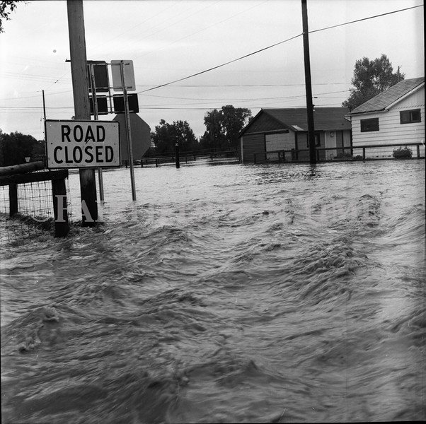 FF Sun Times 1975 Augusta and Sun RIver Flooding_20151112_0023