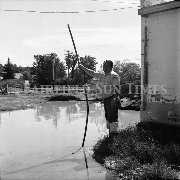 FF Sun Times Flood Spring 1975_20151112_0015