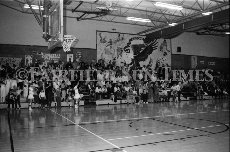 1985 11 14 FF Sun Times Dist 6 Girls BB tourney Eages v Chesgter, Choteau, Simms_20160820_0190