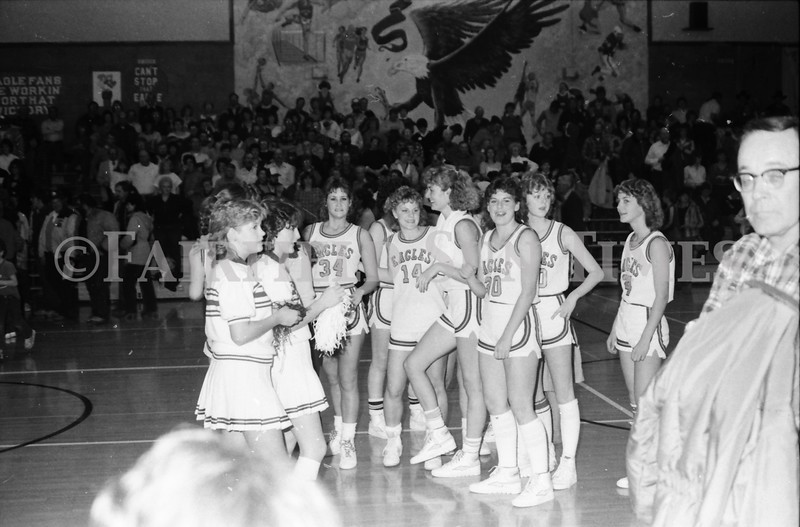 1985 11 14 FF Sun Times Dist 6 Girls BB tourney Eages v Chesgter, Choteau, Simms_20160820_0165