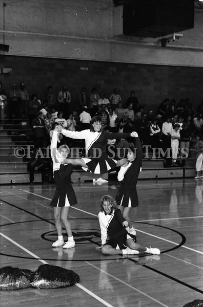 1986_10_15 Fairfield Sun Times Girls BB vs Choteau_0011