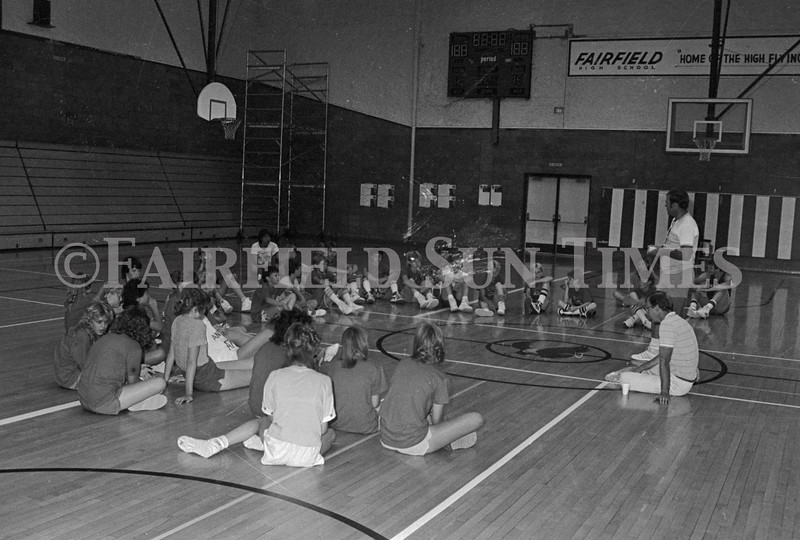 1986 06 25_07 09 FFT26, 28 Basketball Camp (2)