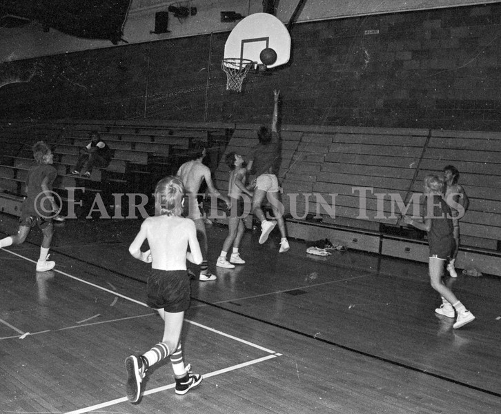 1986 06 25_07 09 FFT26, 28 Basketball Camp (12)