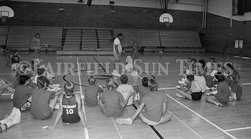 1986 06 25_07 09 FFT26, 28 Basketball Camp (6)