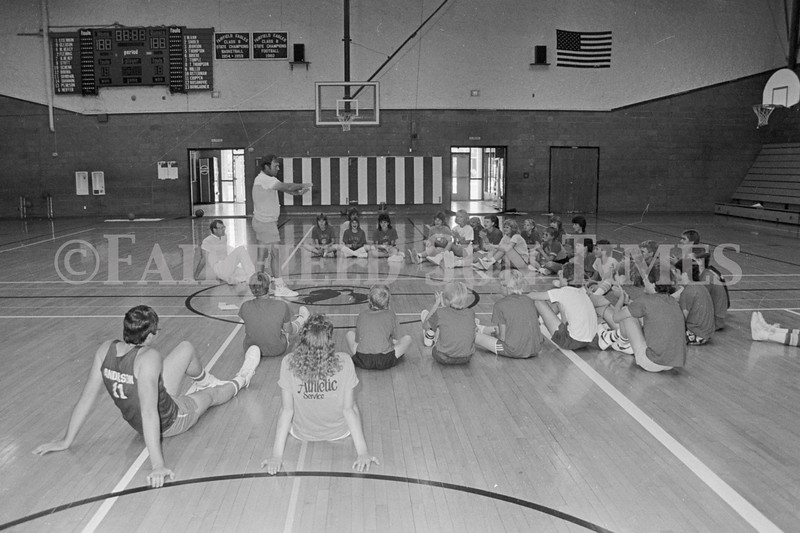 1986 06 25_07 09 FFT26, 28 Basketball Camp (5)
