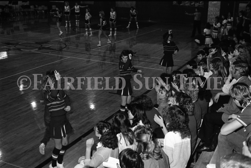 1986 11 26 FFT#48 Fairfield Girls Basketball vs Ft Benton District Tourney_0011