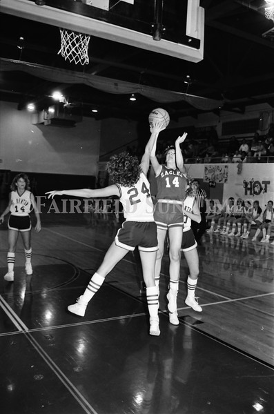 1986 11 26 FFT#48 Fairfield Girls Basketball vs Ft Benton District Tourney_0002