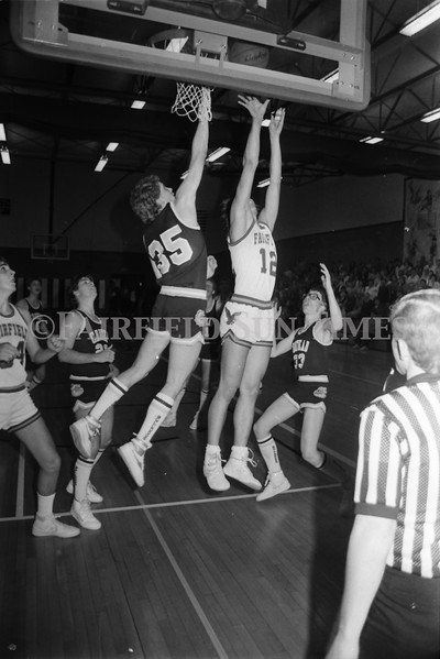 1986 01 22 FFT#4 Fairfield vs Choteau Boys Basketball_0011