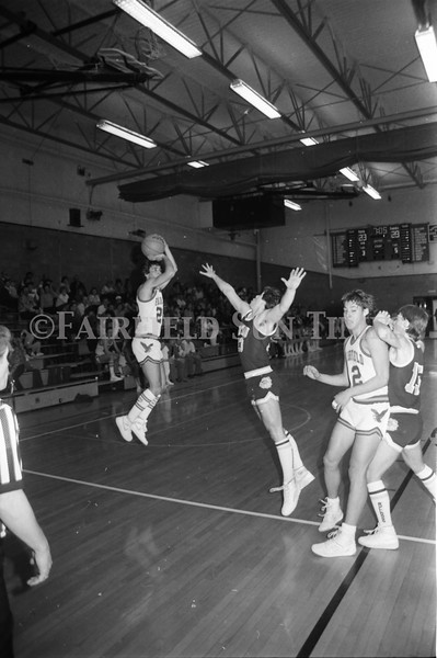 1986 01 22 FFT#4 Fairfield vs Choteau Boys Basketball_0009