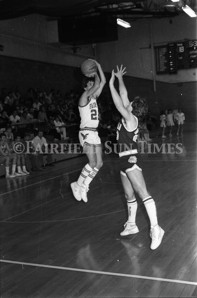 1986 01 22 FFT#4 Fairfield vs Choteau Boys Basketball_0005