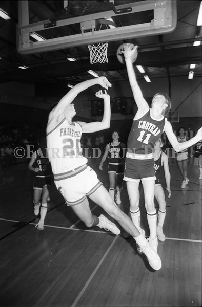 1986 01 22 FFT#4 Fairfield vs Choteau Boys Basketball_0014