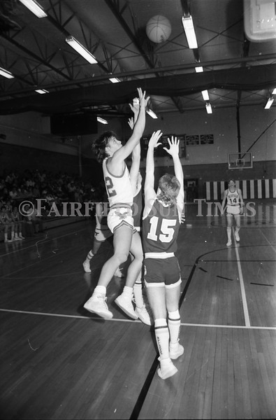 1986 01 22 FFT#4 Fairfield vs Choteau Boys Basketball_0006