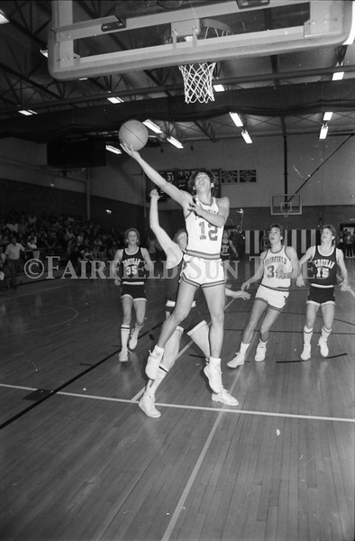 1986 01 22 FFT#4 Fairfield vs Choteau Boys Basketball_0013