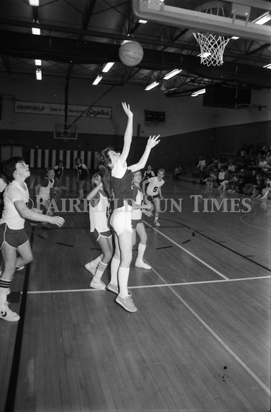 1986 01 22 FFT#4 Fairfield vs Choteau Boys Basketball_0004