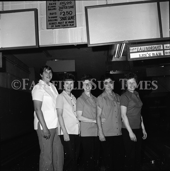 FF Sun Times Bowlers at the Aragon in Fairfield April 1976_20151114_0012