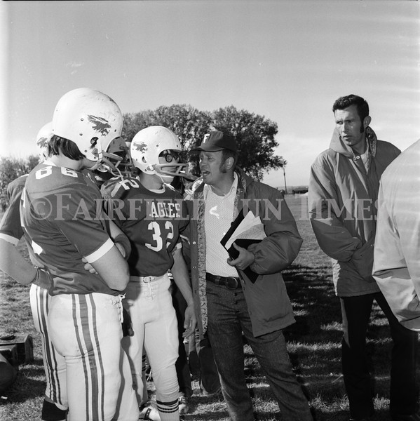 FF Sun Times Fairfield at Simms Football October 1, 1973_20151113_0034