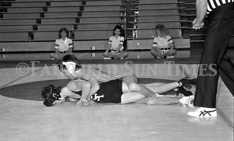 1987 01 07 FFST01 Wrestling FF vs Simms - 0015