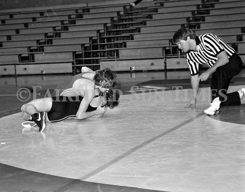 1987 01 07 FFST01 Wrestling FF vs Simms - 0009