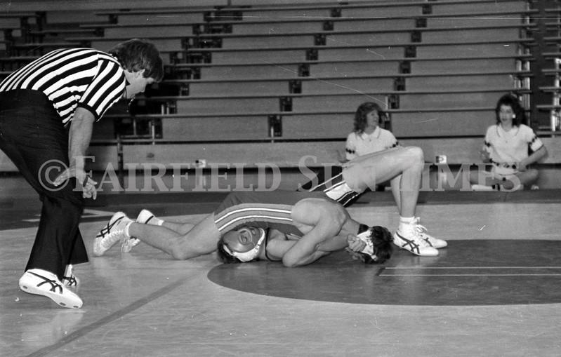 1987 01 07 FFST01 Wrestling FF vs Simms - 0008
