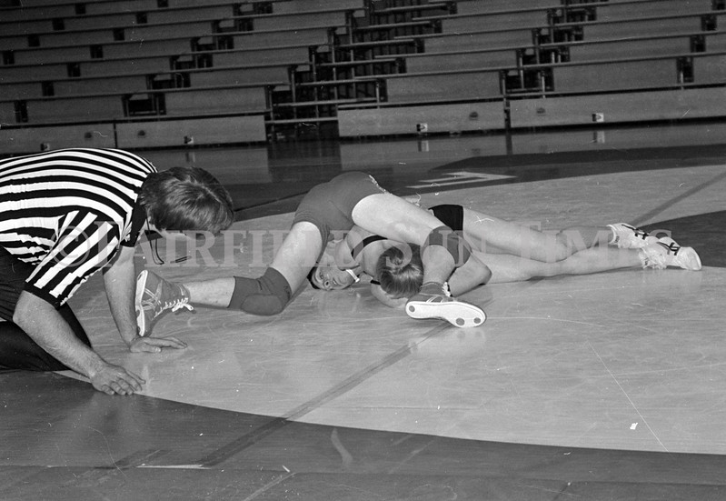 1987 01 07 FFST01 Wrestling FF vs Simms - 0011
