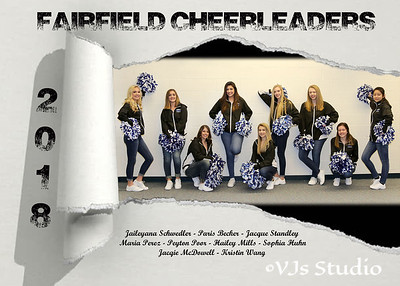 2018 cheerleaders 7 x5