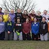 RACHEL LEATHE/ THE COURIER<br /> <br /> 032316 Fairfield<br /> Boys Senior Golf: (front l to r) Doga Ozesmi, Nathan Davidson, Drew Stever, Gavin Stever<br /> (back row l to r)  Nick Higgins, Price Slechta, Brody Malone<br /> <br /> Girls Seniors Golf: Abby Adam, Madelyn Swan, Lindsey Repp<br /> <br /> Girls Tennis Senior: Aspen Bowman<br /> <br /> Girls Soccer Seniors: Suzannah Kingsbury, Katie Bell, Sierra Vogt, Kaley Ives, Ntando Dube, Macy Unkrich, Courtney Gilmore<br /> <br /> Boys Soccer Seniors: David Leaford, Solomon Constant, Robert Cupp