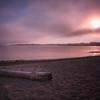 Sasco Beach