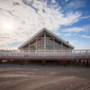 Pavilions at Fairfield Beach
