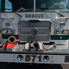 Pleasant Twp Fire Dept R-571