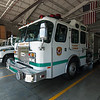 Pleasant Twp Fire Dept E-572