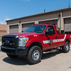 Basil Fire Jnt District G-610