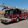 Basil Jnt Fire District L-610