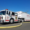 Norwalk Fire Department Hazmat 2