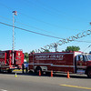 Fairfield County Hazmat Unit